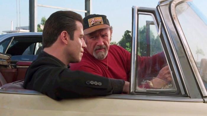 2017 Movie #74: Get Shorty(1995)