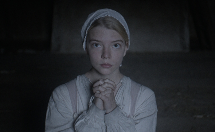 2017 Movie #94: The Witch (2015)